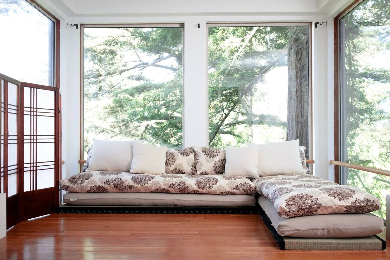 Tatami Mat Tatami mat, Home decor, Standard mattress sizes
