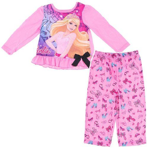 Barbie Clothes For Girls Webnuggetz Com Fashion Frenzy Barbie