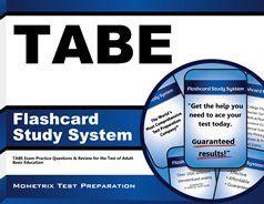 learning exam basic Adult