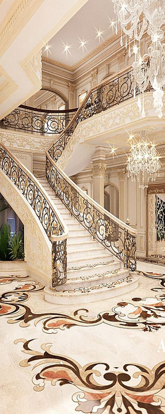 Best 7 Qualities Of Great Interior Design High Quality Home 640 x 480