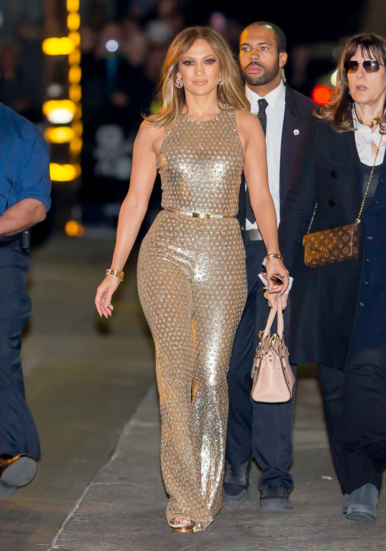 All that glitters jennifer lopez stuns and more best dressed of