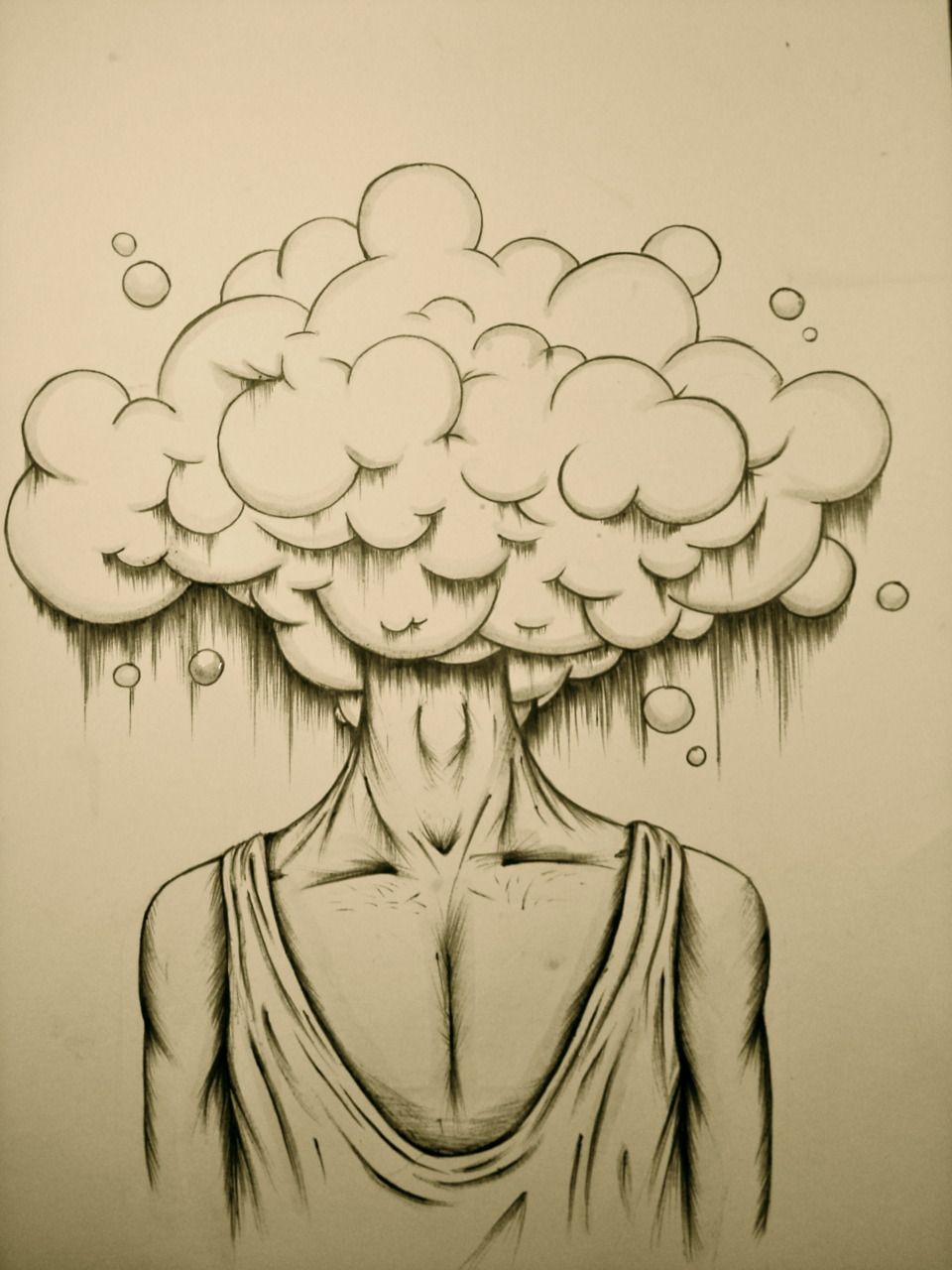 Meaningful Pencil Drawings : meaningful, pencil, drawings, Magic, Magical, Meaningful, Drawings,, Trippy, Sketches