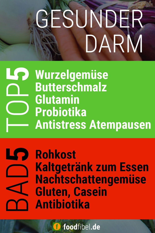 Erste Hilfe bei Gelenkschmerzen