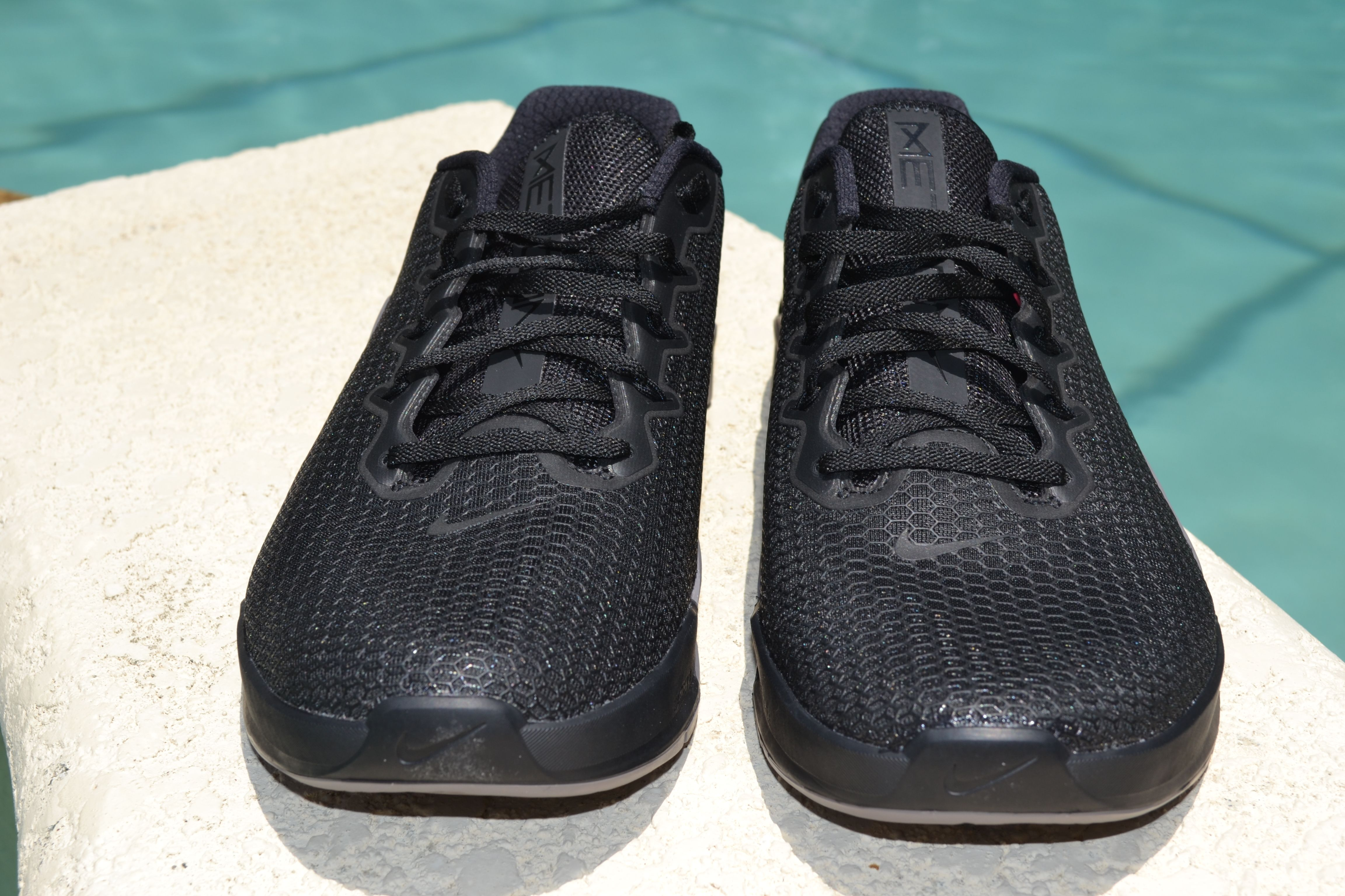 Pin by Fit At Midlife on Nike Metcon 5 Cross Training Shoe