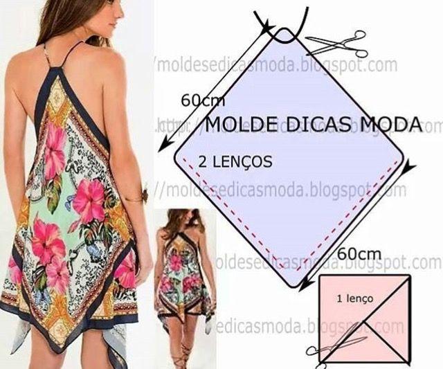 Pin de Olga Lupach en Выкройки | Pinterest | Tipos de faldas, Tipos ...
