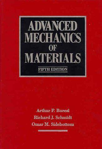 Advanced mechanics of materials fracture mechanics and products advanced mechanics of materials fandeluxe Gallery