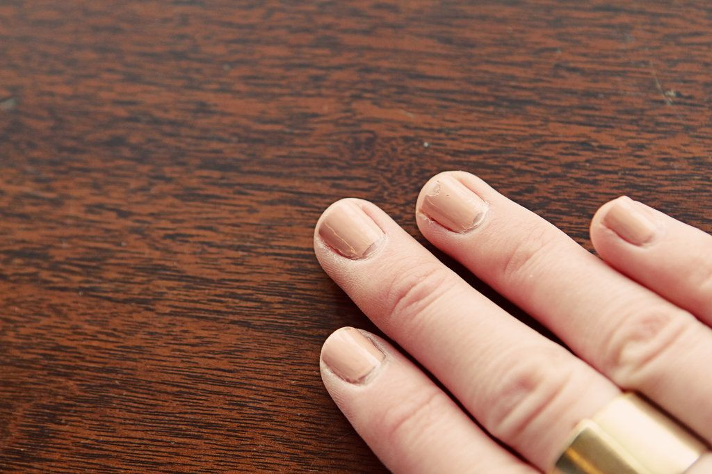 3 Easy Ways You Can Remove Your Gel Manicure at Home Gel