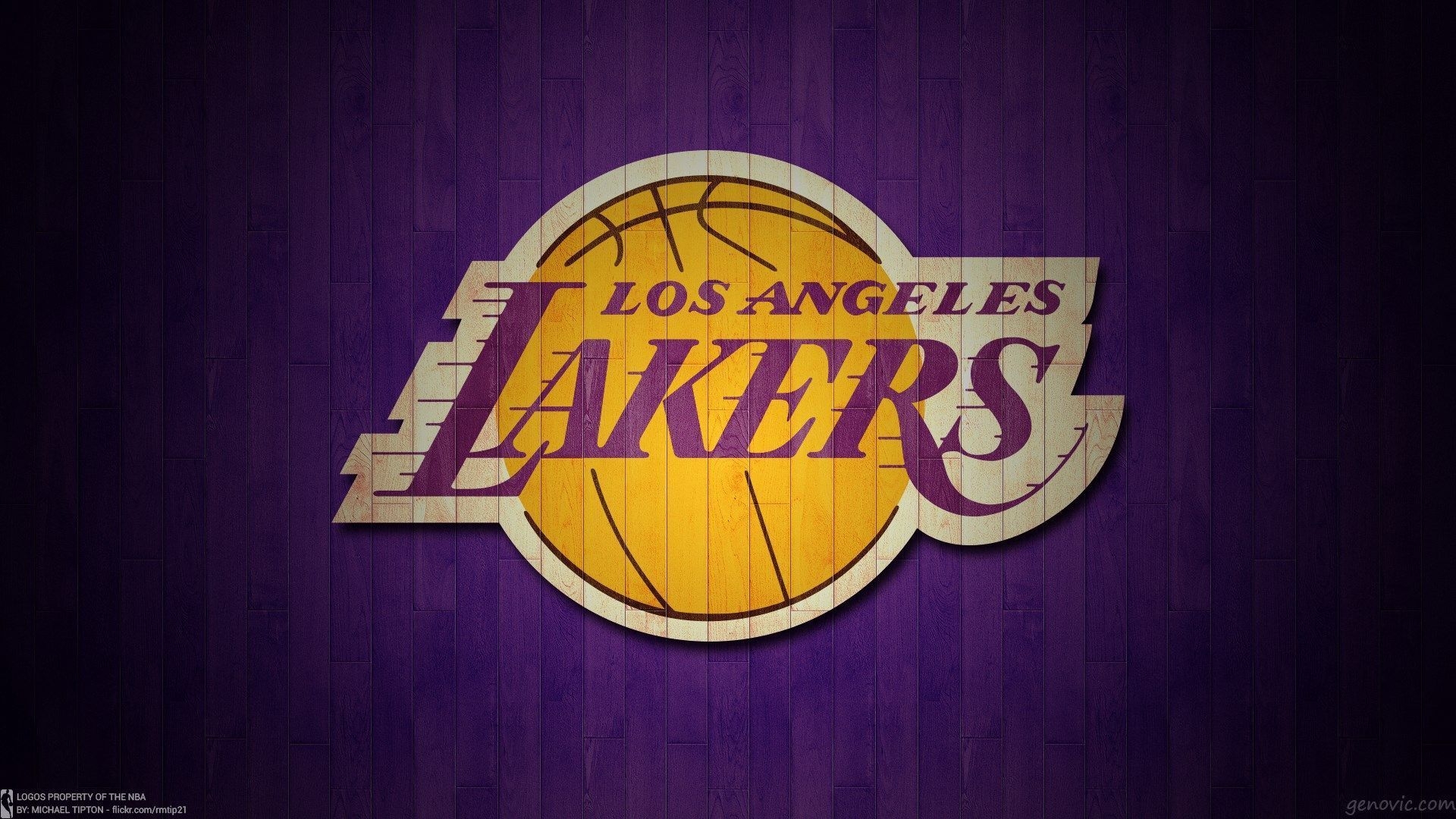 Lakers Wallpaper Macbook | Lakers wallpaper, Nba ...
