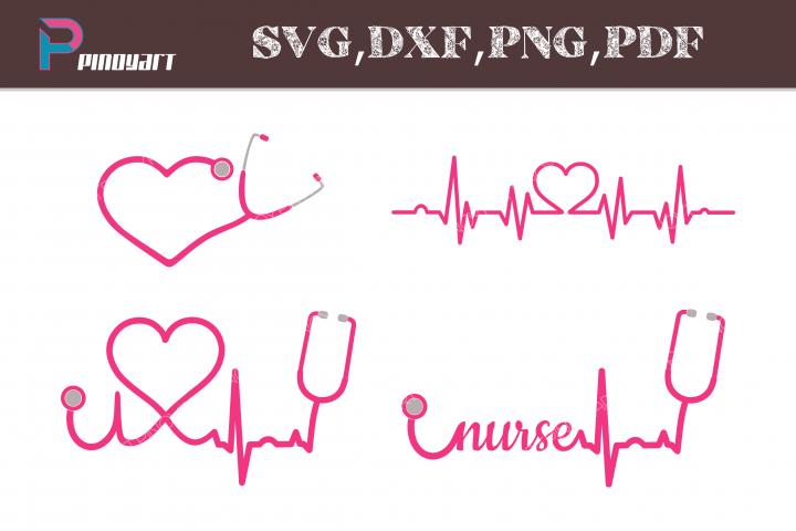 Nurse svg, nurse svg file, nurse, svg, nurse clip art