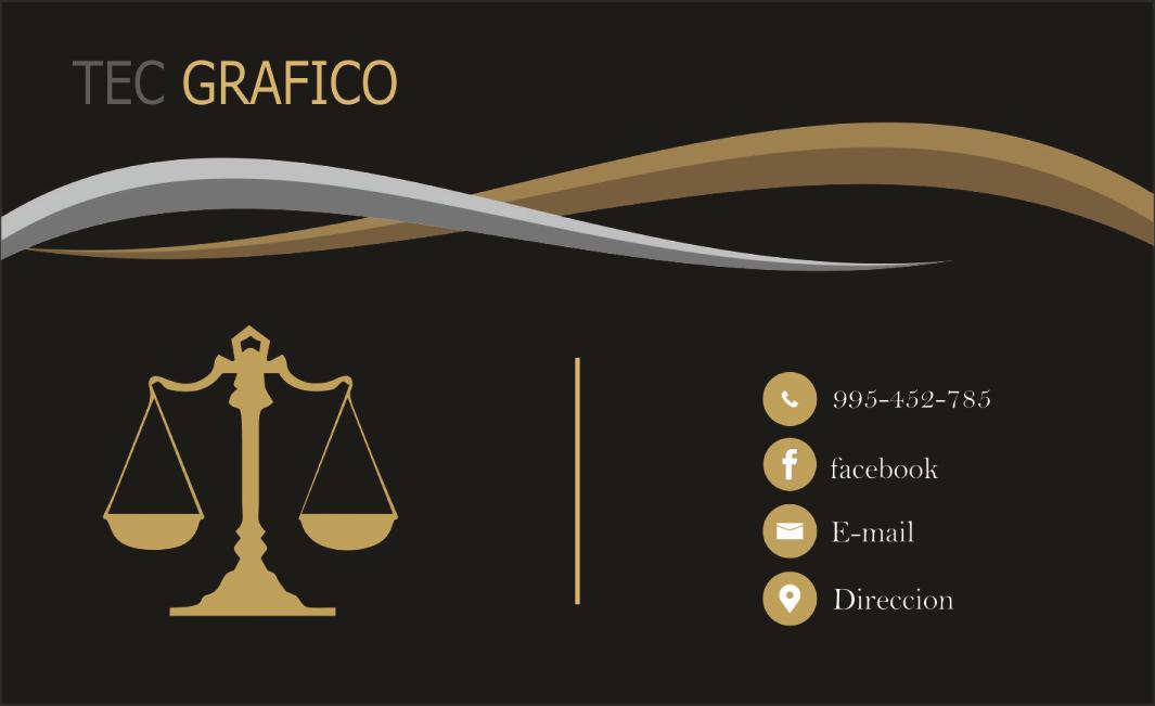 5f5555c2e6711 tarjetas de presentacion para abogados