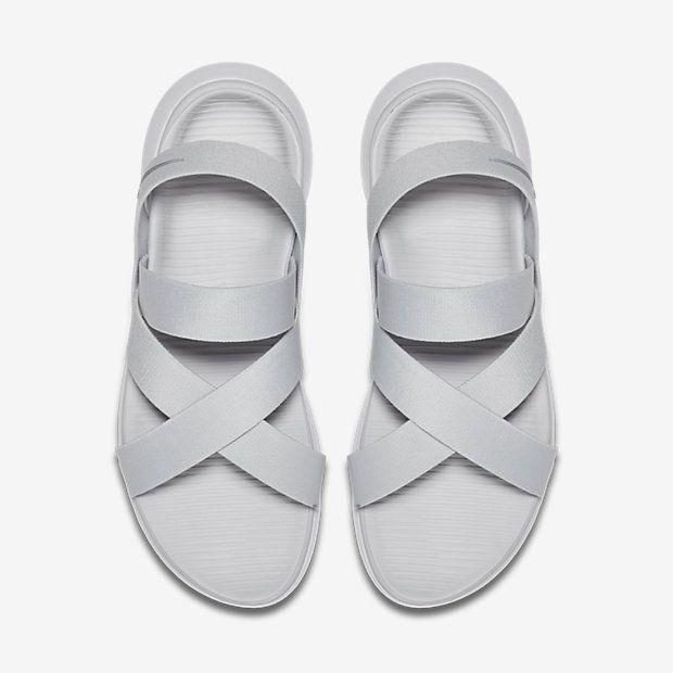 bb15f527c1f5 Nike Roshe One Sandal