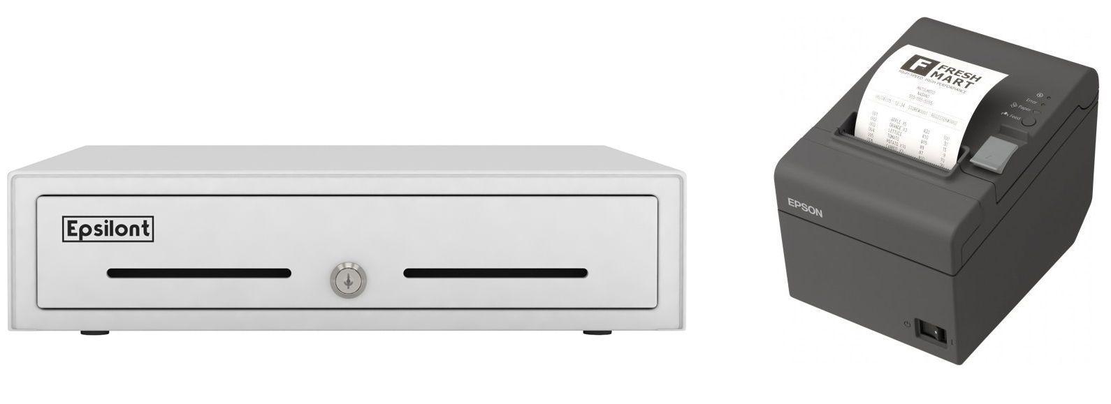 hardware cash products pos drawer gallery en shop square us cashdrawer kit retail wifi apparel register drawers usbprinter