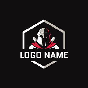 Gamer Namen Erstellen