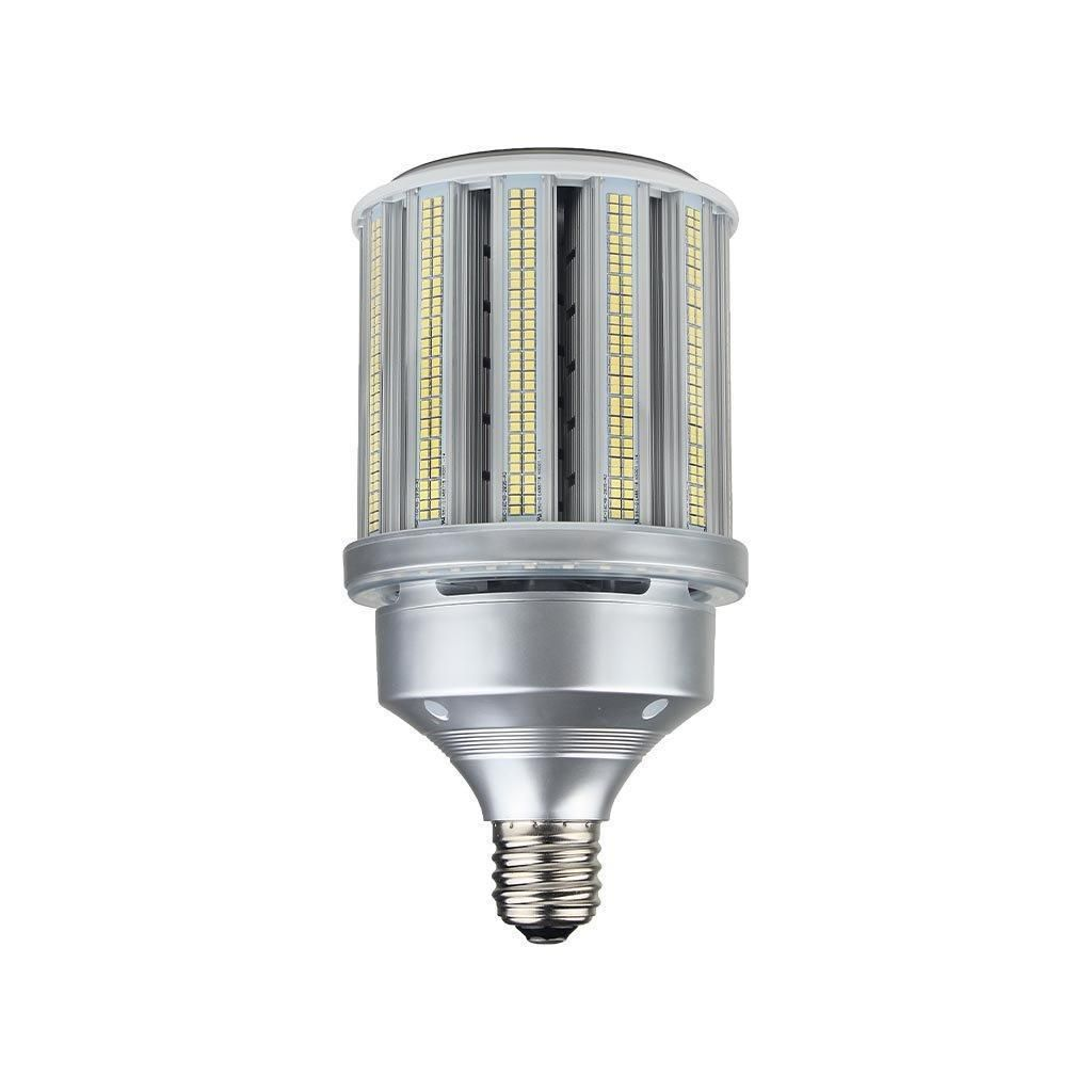 Buy The Best Led Corn Bulbs In Ontario Energy Efficient Bulbs Energy Efficient Lighting Bulb