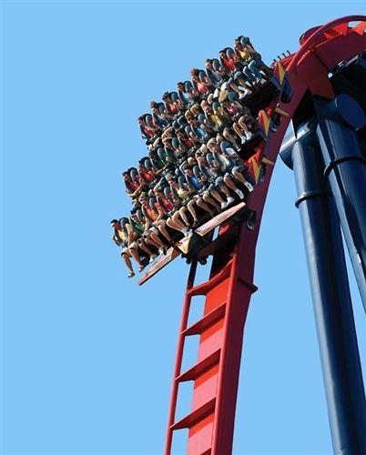 b93d4290633c5a9710b63a11e3eefe73 - How Far Is Busch Gardens From Universal Studios