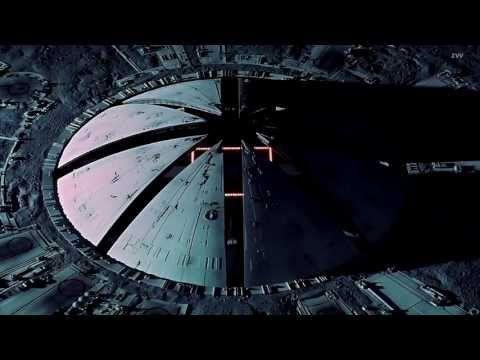 Kavinsky - Protovision (Turzi Crack Remix)