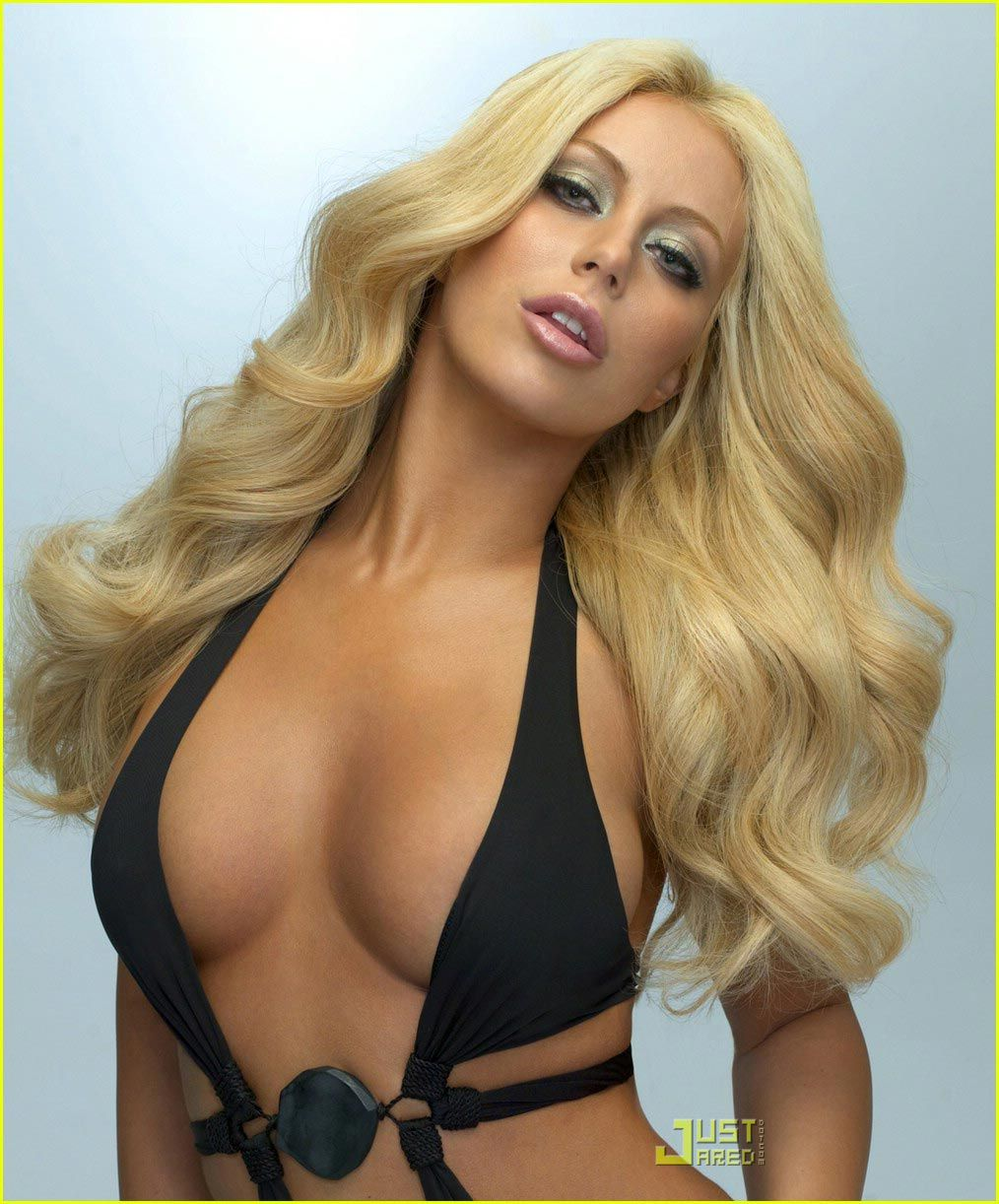 Hot Aubrey O'Day nude (18 photo), Tits, Leaked, Boobs, lingerie 2015