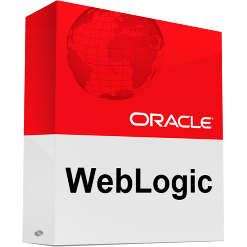 b93da7e4cc2dcb0d47f1a175309a0d38 - Oracle Weblogic Application Server Download