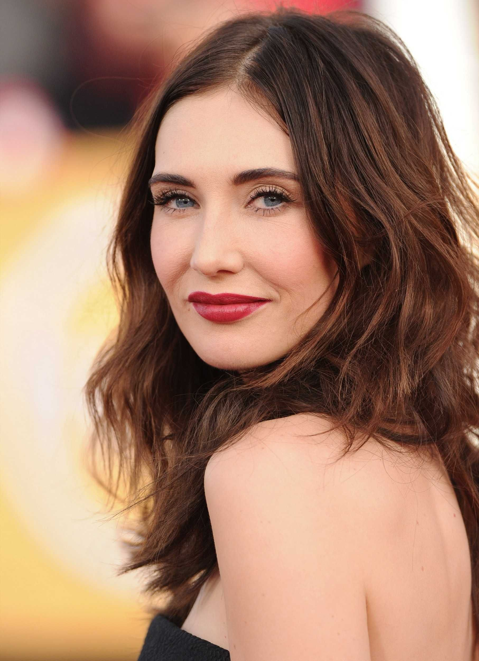 Celebrites Carice Van Houten naked (63 photos), Topless, Is a cute, Selfie, panties 2017