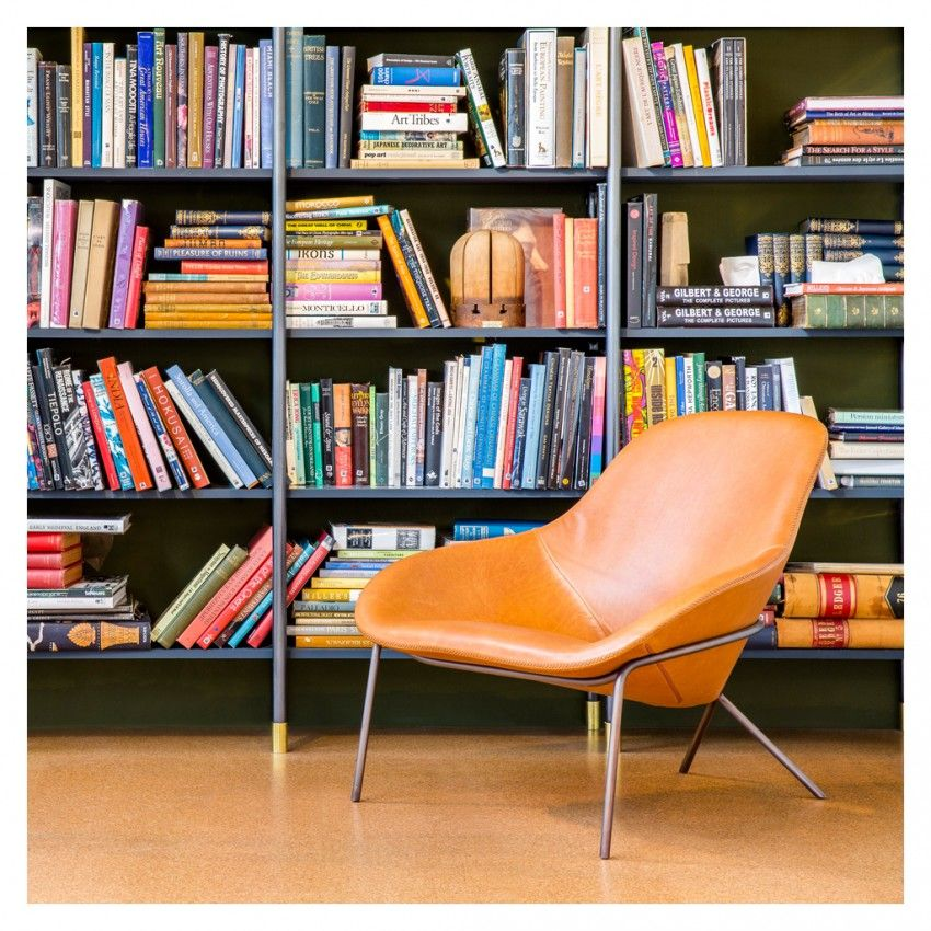 Cross Leg Lounge Chair Legacy Tan Leather Leather Lounge Chair Lounge Chair Armchair Furniture