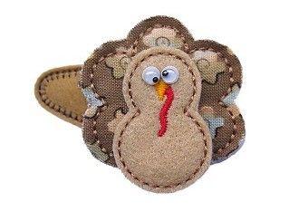 felt turkey pattern - Bing Images