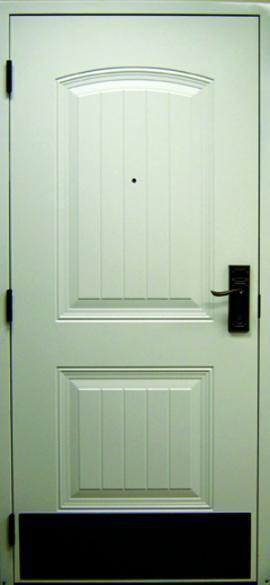 GREENGUARD Certified Doors   Tall cabinet storage, Storage ...