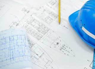 What Are Blueprints And How Can You Read Them Blueprints Designs To Draw Blueprint Reading
