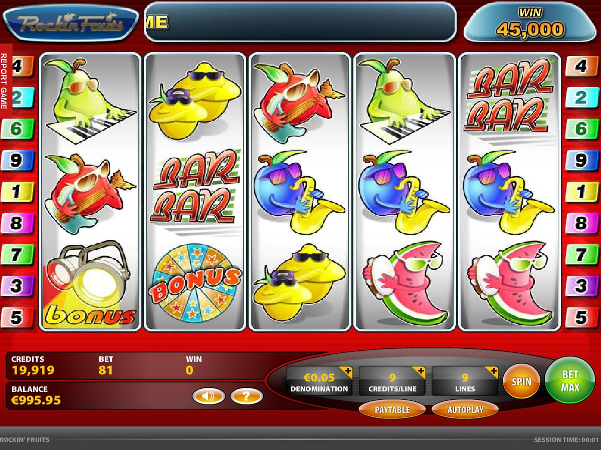 7 sultans casino 50 free spins