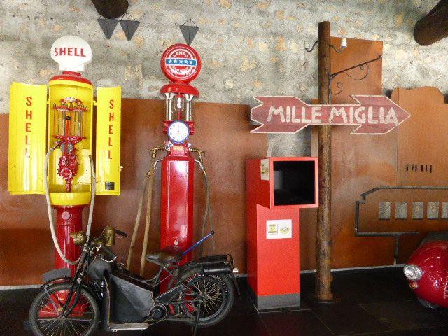 Umbria mia Tour 02   Mai 2017