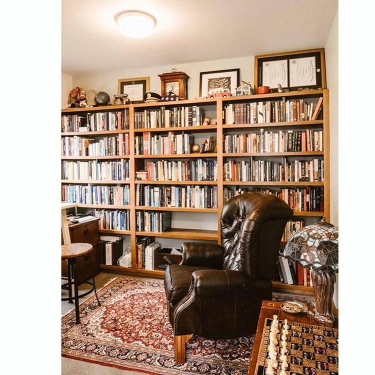 Home Design Olympia Wa Part - 43: Designed For Your Life, And No One Elseu0027s. Modern, Home, Design Inspo