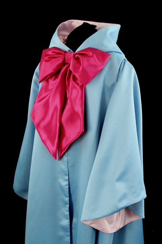 Fairy Godmother Costume Fairy Godmother Custom Made Costume By