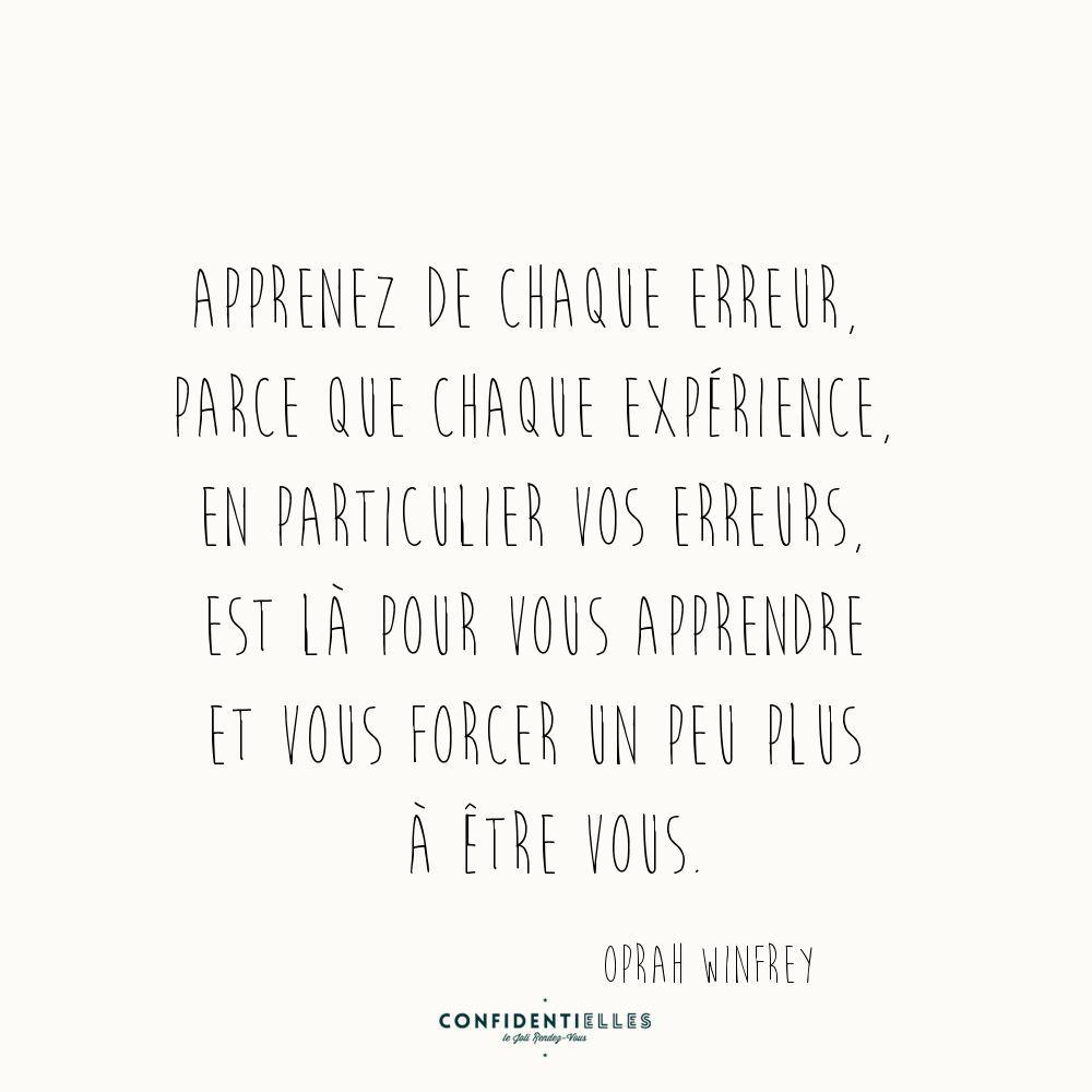 Citation Sur Le Pouvoir Des Femmes Forumhulp