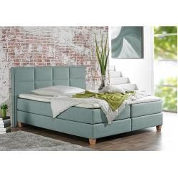 Photo of Boxspring bets – home / decor