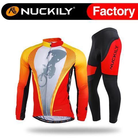 camisa ciclismo manga longa  14b1e08e658