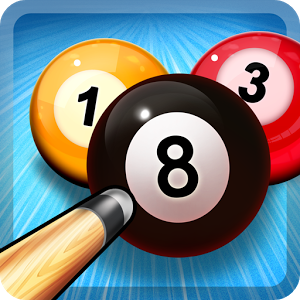 8 Ball Pool 3 12 4 APK for Android Latest Update Free