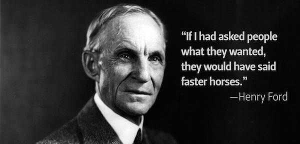 Ford Quote Henry Ford Picture Quote  Awesome People  Pinterest  Henry Ford