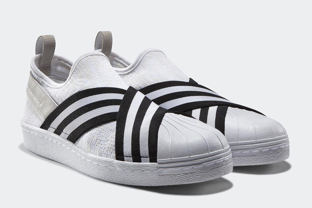 c7a5084c0bda 241 Best Adidas Original Superstar images in 2019
