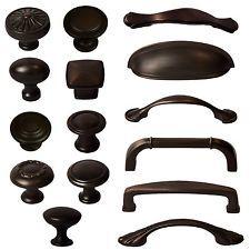 bronze cabinet pulls. Cosmas Oil Rubbed Bronze Cabinet Hardware Handles, Pulls, Knobs, Appliance Pulls C