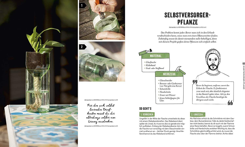 Hochbeet Teich Palettentisch Dein Kreativer Garten Projekte Zum Selbermachen Fur Garten Balkon Prasentiert Von D Paletten Tisch Palettentisch Hochbeet