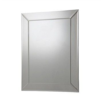 Briscoes Buy Mirrors Nz Buy Wall Mirror Large Mirrors Online Glass Mirrors Glass Mirror Buy Mirror Large Mirror