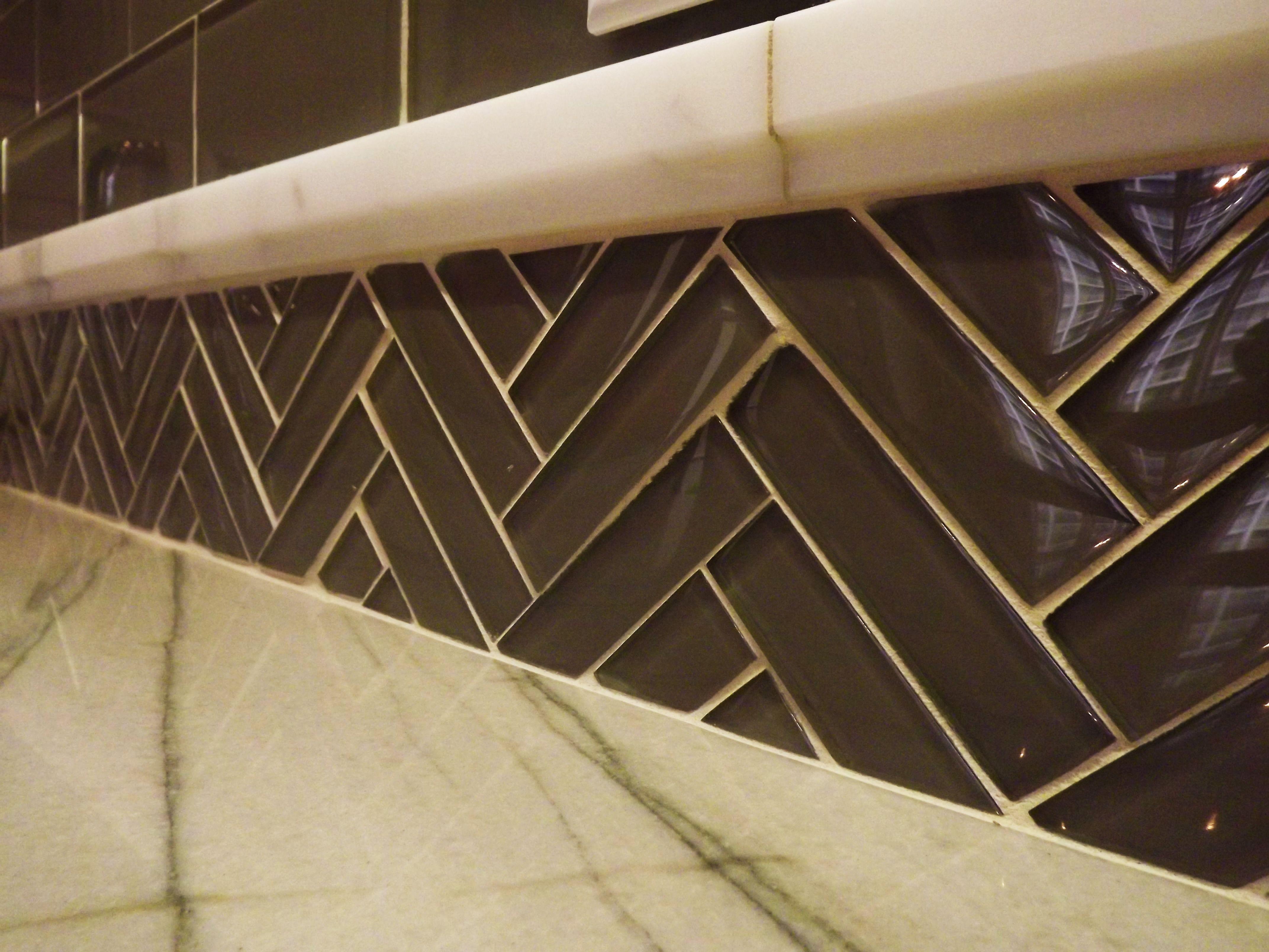 Plaza-condo-remodel-kitchen-tile-granite-marble-backsplash