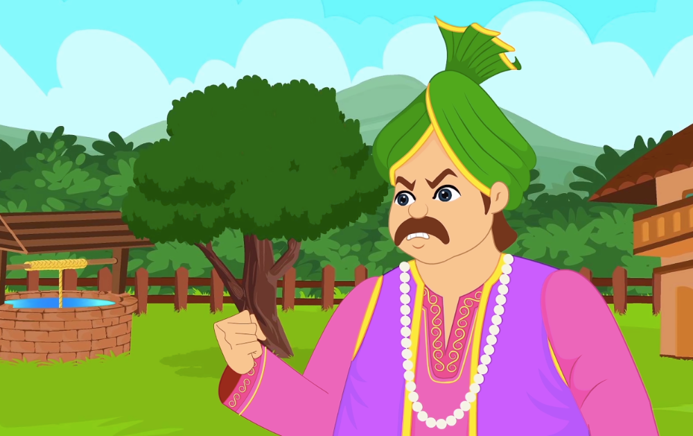 Jadui Chakki Hindi Kahani Moral Stories In Hindi Baccho Ki Kahani Moral Stories In Hindi Moral Stories A Christmas Story