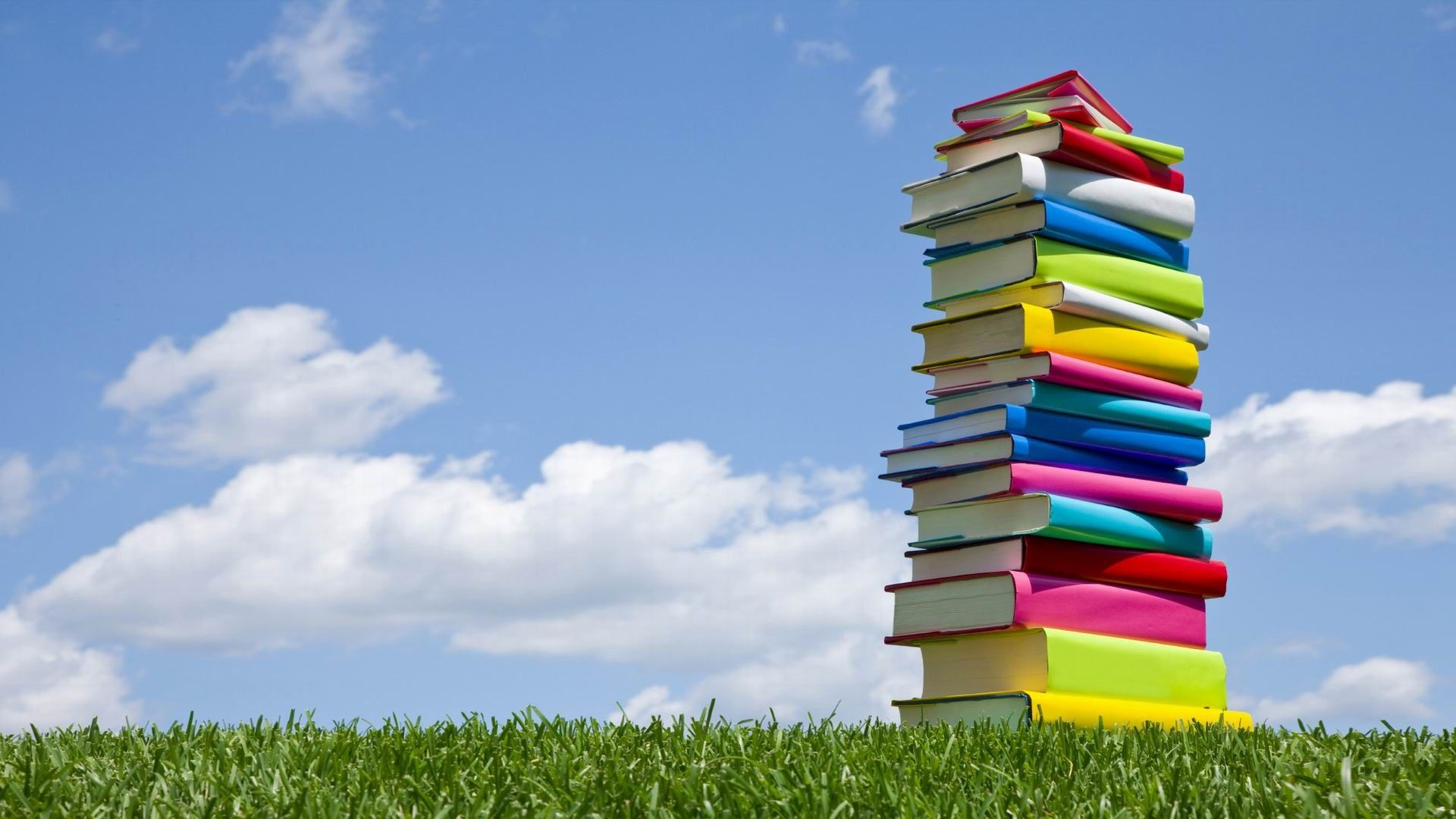undefined books wallpaper (34 wallpapers) | adorable wallpapers