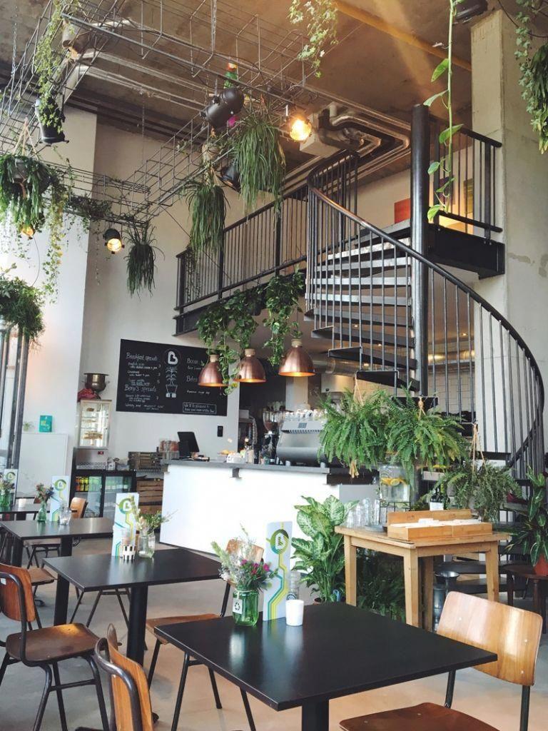 Home Decoration For Halloween Homedecorationgiftideas Cafe Interior Design Coffee Shops Interior Cafe House