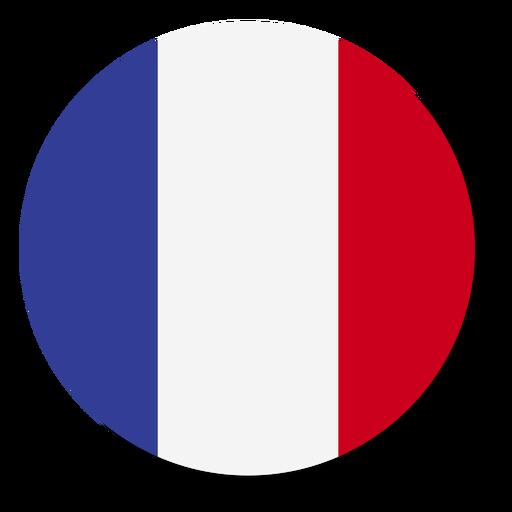 France Flag Language Icon Circle Ad Sponsored Ad Flag Circle Icon France France Flag Language Icon Flag Icon