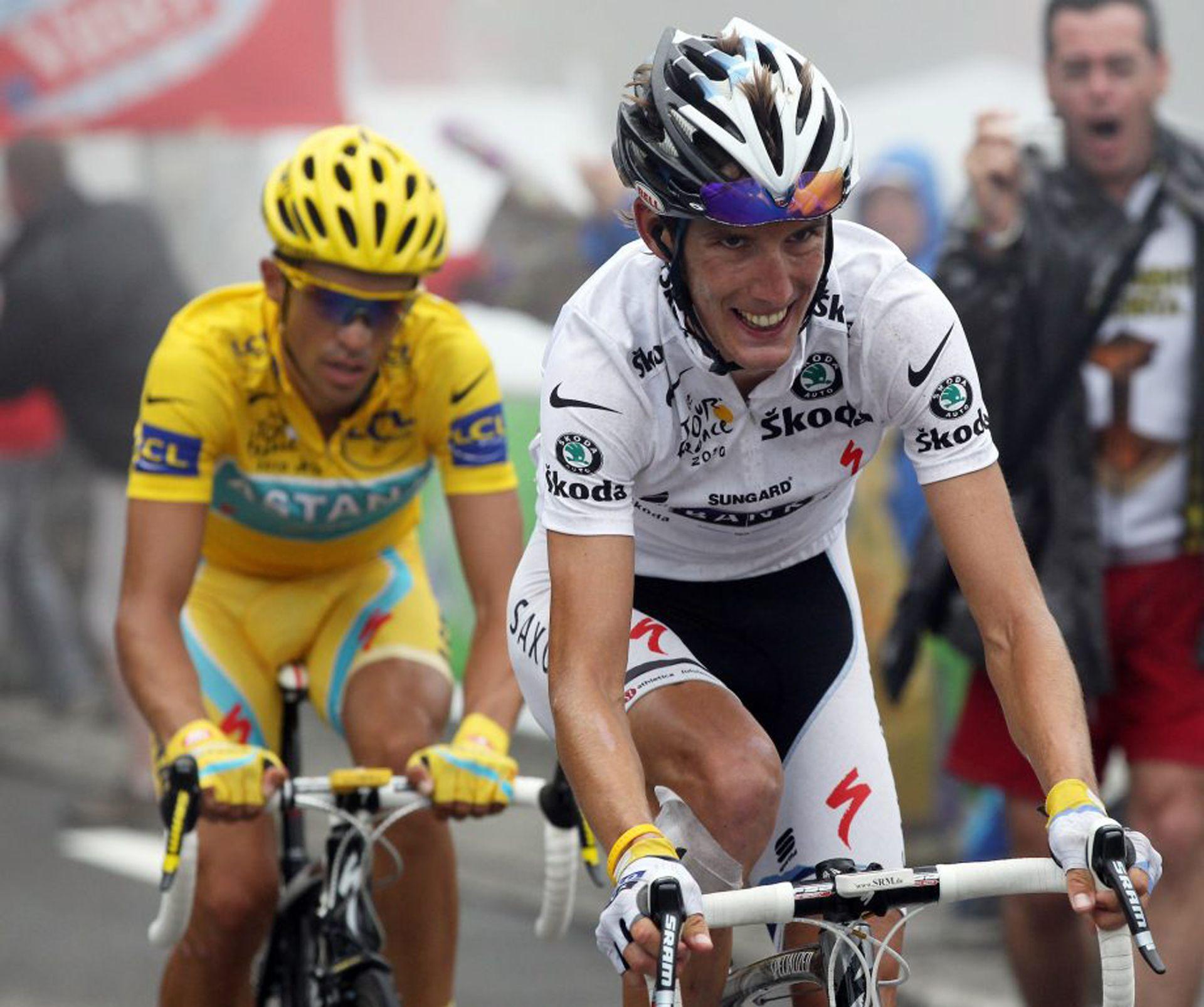 Pin On Cycling Champions