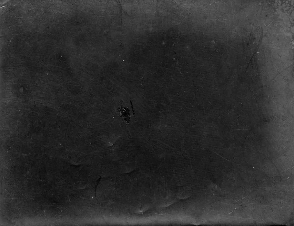 Film Grain Texture Tumblr Google Search Textures