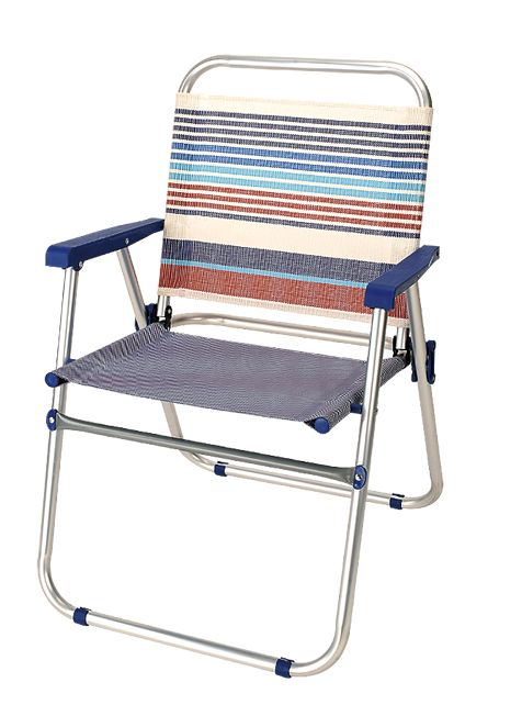folding comfortable beach chair | Cheap Beach And C&ing Chair | Pinterest | C& chairs  sc 1 st  Pinterest & folding comfortable beach chair | Cheap Beach And Camping Chair ...