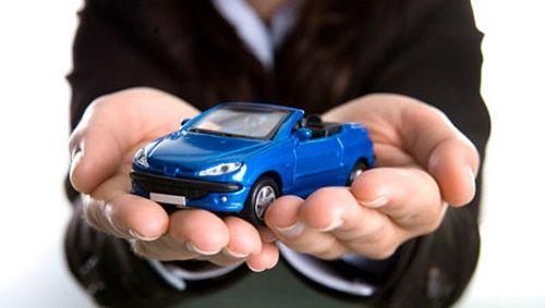 Xe ô tô nhanh hỏng chỉ vì không kiểm tra kỹ trước khi mua