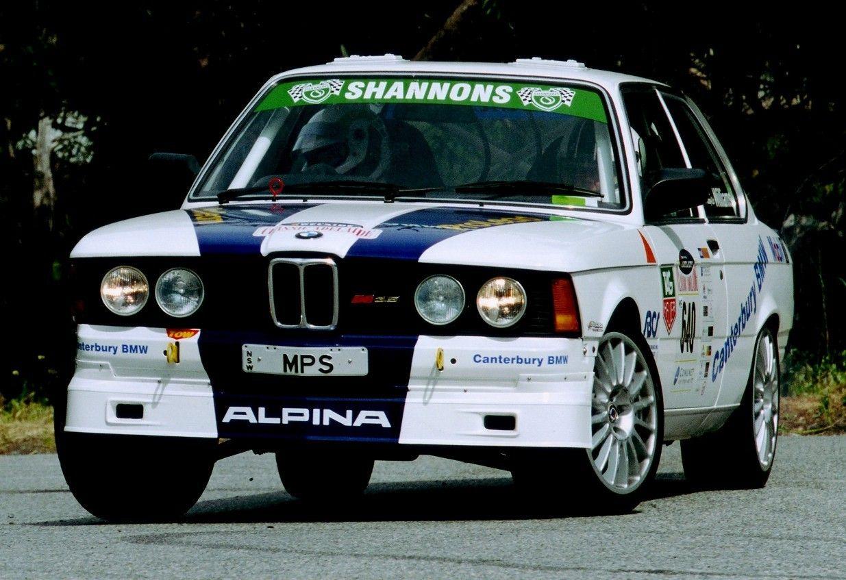 BMW Rally AIRTIME  Best Rally BMW  bmw m3  Pinterest  Best